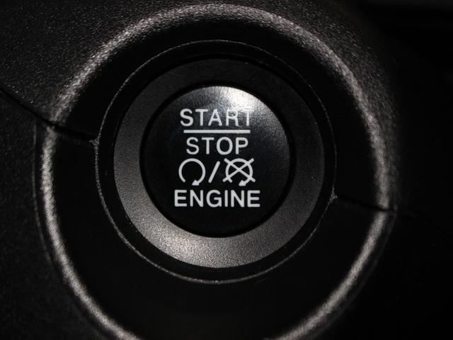 セーフティパッケージ 150台限定車 社外ナビ 新車保証継承(16枚目)