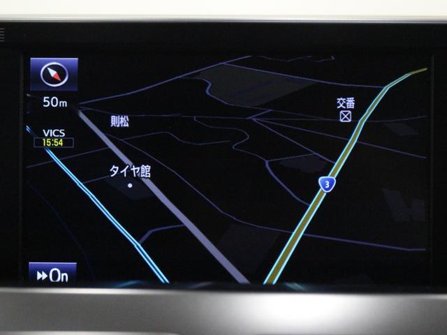 G Aパッケージ 禁煙車 T-コネクト 全国3年保証付(8枚目)