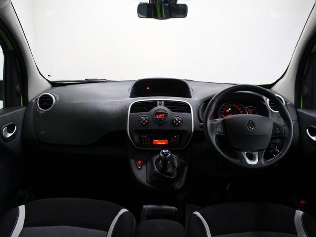 【オーディオ】AM・FMラジオ/CDの再生が可能です。Bluetooth接続可能。