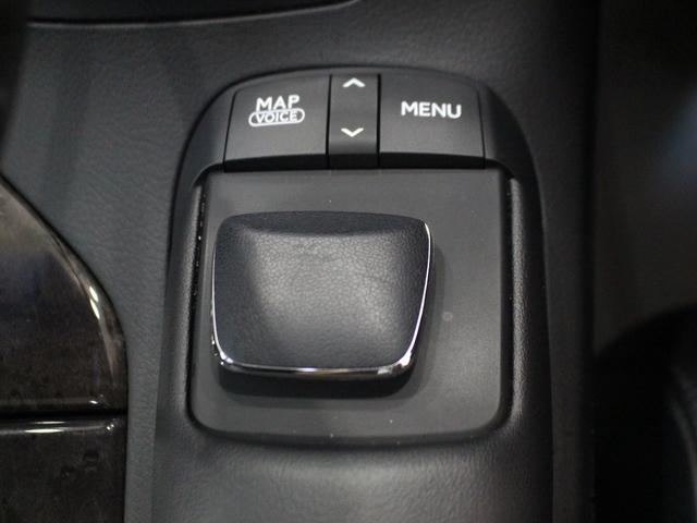 RX450hバージョンL エアサスペンション 全国3年保証付(11枚目)