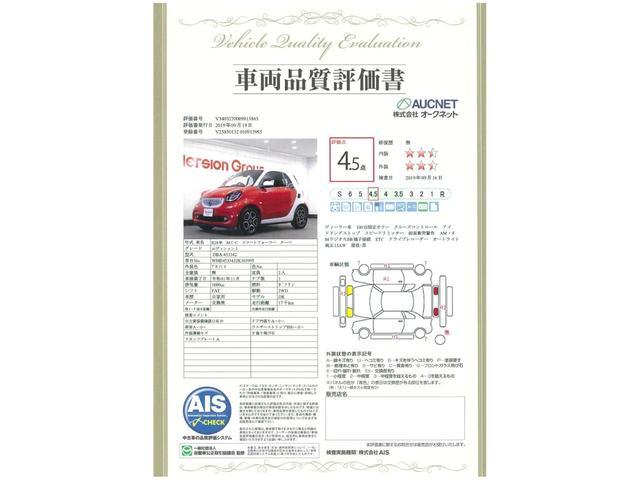 エディション2 100台限定カラー ディーラー車(2枚目)