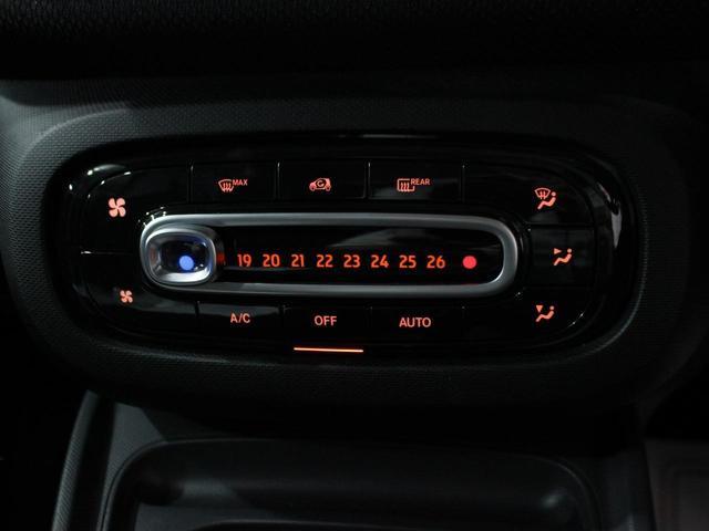 エディション2 100台限定カラー ディーラー車(11枚目)