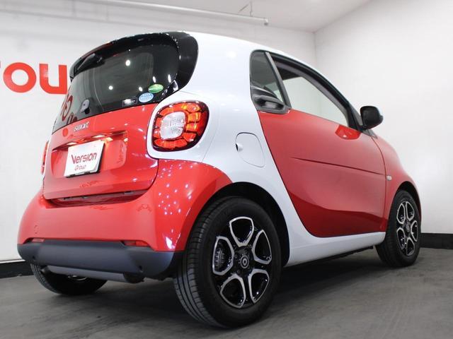 エディション2 100台限定カラー ディーラー車(16枚目)