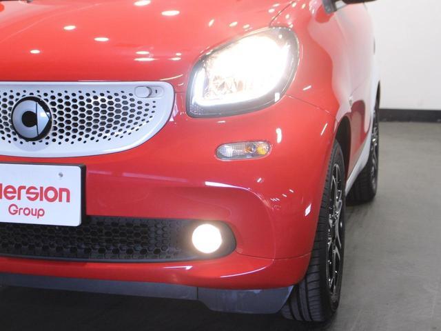 エディション2 100台限定カラー ディーラー車(19枚目)