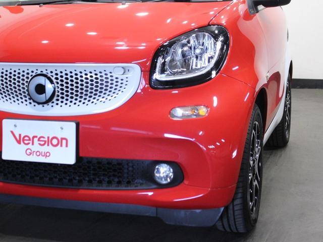 エディション2 100台限定カラー ディーラー車(20枚目)