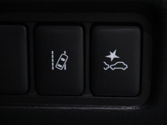 G パワーパッケージ 登録済未使用車 8人乗 新車保証継承(12枚目)