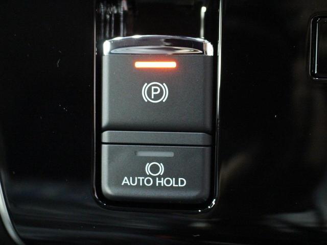 G パワーパッケージ 登録済未使用車 8人乗 新車保証継承(16枚目)