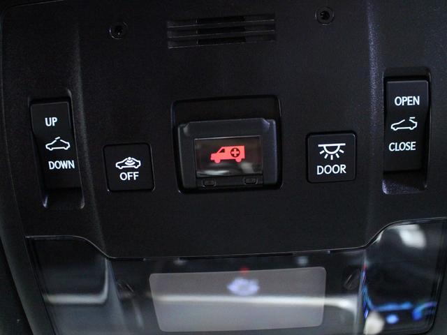 RX450h Fスポーツ サンルーフ レザー 全国3年保証付(16枚目)