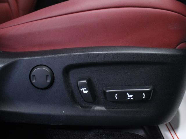 「レクサス」「RX」「SUV・クロカン」「福岡県」の中古車24