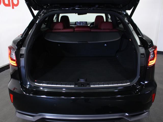 「レクサス」「RX」「SUV・クロカン」「福岡県」の中古車27