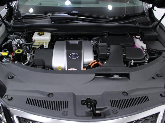 「レクサス」「RX」「SUV・クロカン」「福岡県」の中古車29