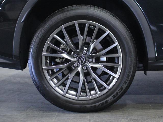 「レクサス」「RX」「SUV・クロカン」「福岡県」の中古車38