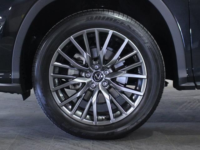 「レクサス」「RX」「SUV・クロカン」「福岡県」の中古車39