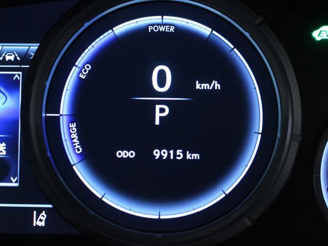 「レクサス」「RX」「SUV・クロカン」「福岡県」の中古車41