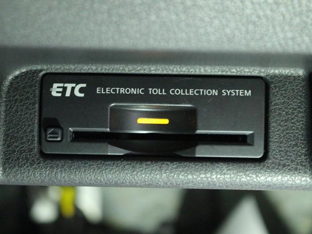 【ETC】無料にてセットアップいたします。納車後にすぐご利用いただけます。