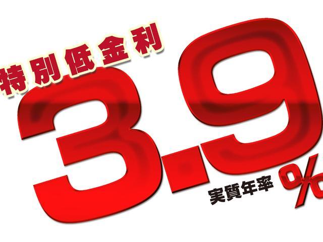 15RX タイプV 社外メモリーナビ 全国3年保証付(6枚目)