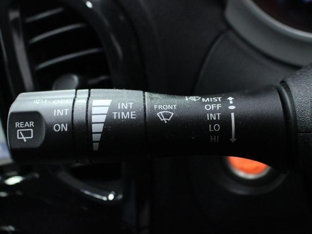 15RX タイプV 社外メモリーナビ 全国3年保証付(12枚目)