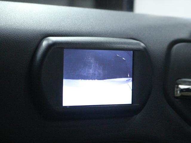 リミテッド レザーシート 社外SDナビ バックカメラ(9枚目)