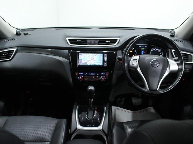 【トランスミッション】CVT(無段変速車)【駆動方式】フルタイム4WD