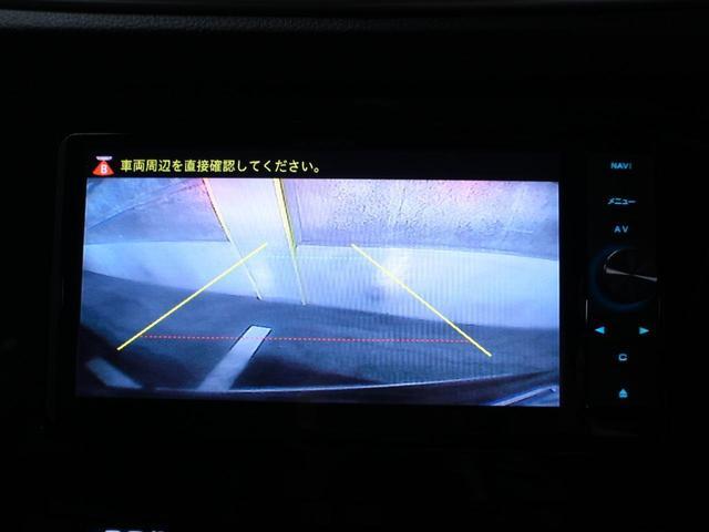 【ALLMODE4×4】走行状況に応じて3通りの駆動モードを選択できる4WDシステム。乾いた舗装路を経済的に走行するときは2WD、舗装路や滑りやすい路面はAUTO、悪路はLOCKで走行します。