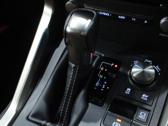 「レクサス」「NX」「SUV・クロカン」「福岡県」の中古車10