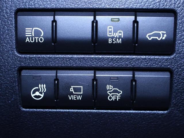 「レクサス」「NX」「SUV・クロカン」「福岡県」の中古車11