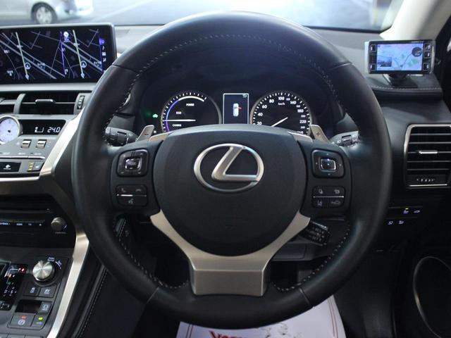 「レクサス」「NX」「SUV・クロカン」「福岡県」の中古車16