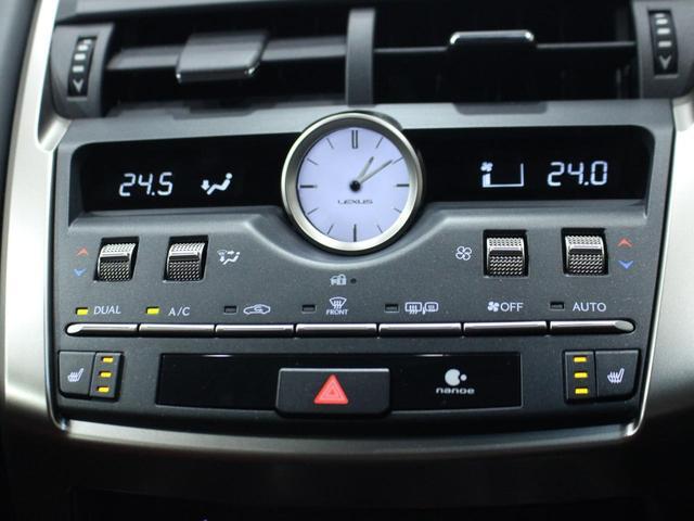 「レクサス」「NX」「SUV・クロカン」「福岡県」の中古車19