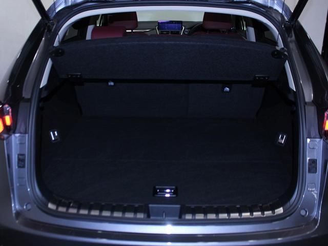 「レクサス」「NX」「SUV・クロカン」「福岡県」の中古車22
