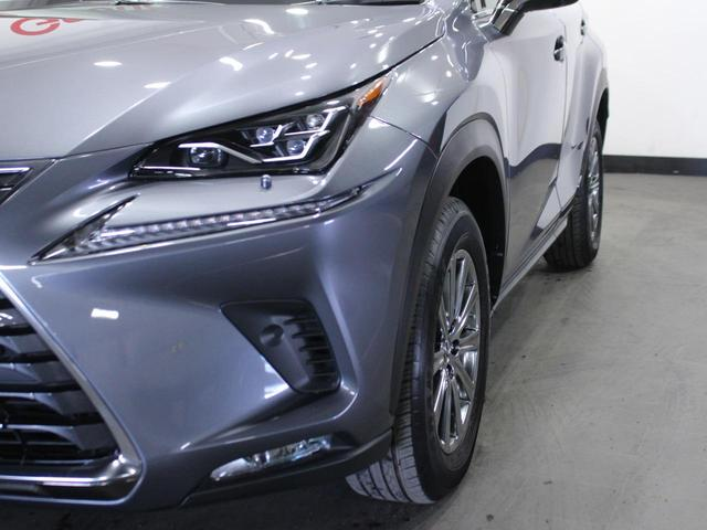 「レクサス」「NX」「SUV・クロカン」「福岡県」の中古車27