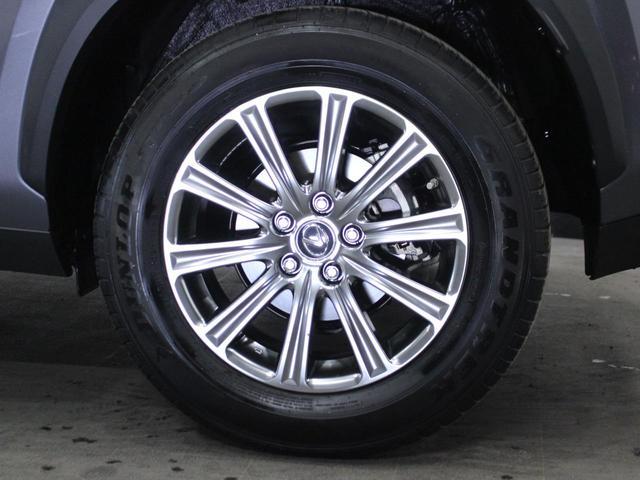 「レクサス」「NX」「SUV・クロカン」「福岡県」の中古車35