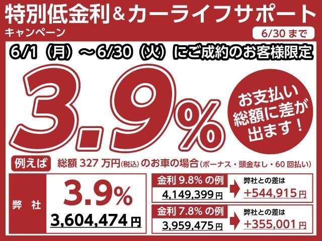 「アバルト」「 アバルト595」「コンパクトカー」「福岡県」の中古車3