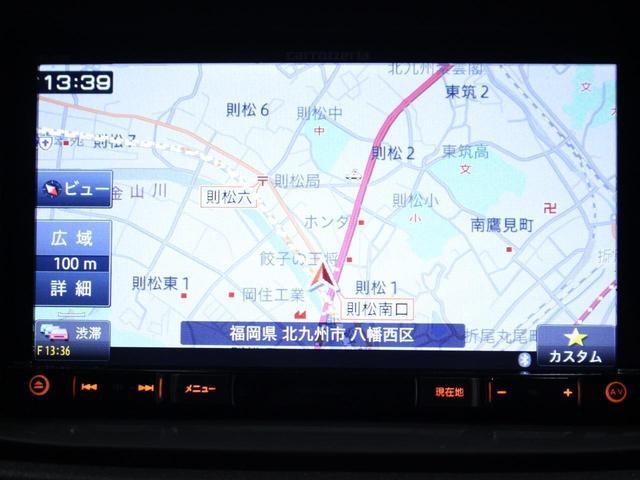 「アバルト」「 アバルト595」「コンパクトカー」「福岡県」の中古車11