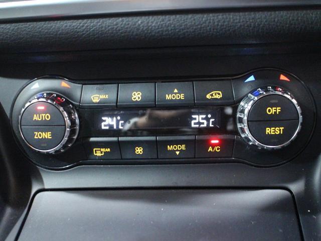「メルセデスベンツ」「Mクラス」「SUV・クロカン」「福岡県」の中古車18