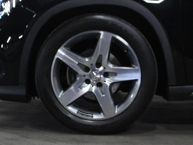 「メルセデスベンツ」「Mクラス」「SUV・クロカン」「福岡県」の中古車34