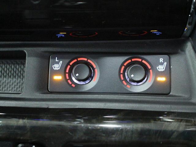 【横滑り防止装置】自動車の旋回時における姿勢を安定させる装置です。【エコモード】市街地走行や高速走行中にスイッチを切り替えると燃費の向上に役立ちます。