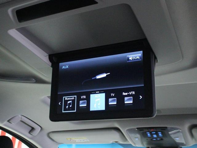 【ツインムーンルーフ】車内に採光を。明るく開放的な気持ちの良いドライブが楽しめます。