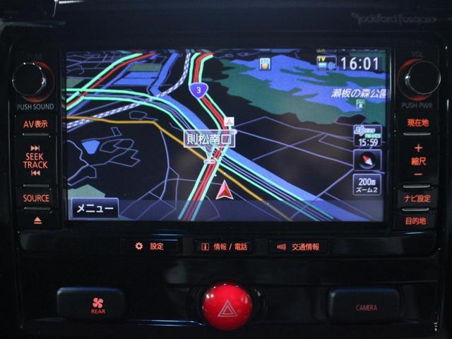 【トランスミッション】6AT【駆動方式】フルタイム4WD