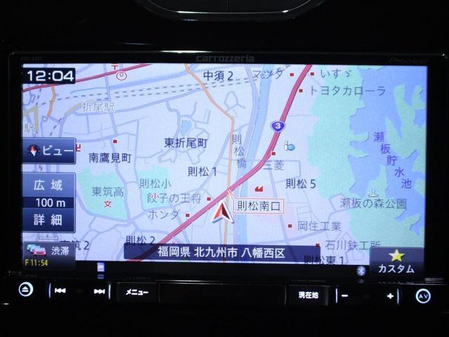 【トランスミッション】6AT【駆動方式】FF