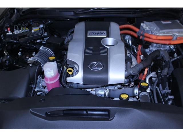 【エンジン型式】2AR-FSE【種類】直列4気筒DOHC+モーター【JC08モード燃費】23.2km/リットル ※カタログ値