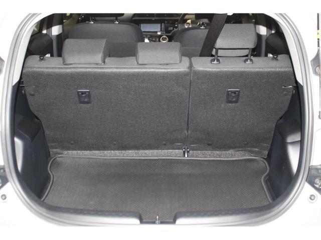 【エンジン型式】1NZ-FXE【種類】水冷直列4気筒DOHC+モーター【JC08モード燃費】37.0km/リットル ※カタログ値