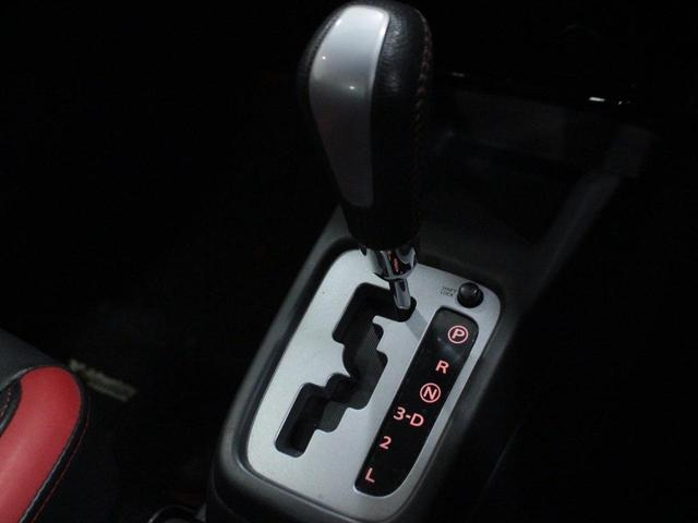 【トランスミッション】パートタイム4WD【駆動方式】4AT