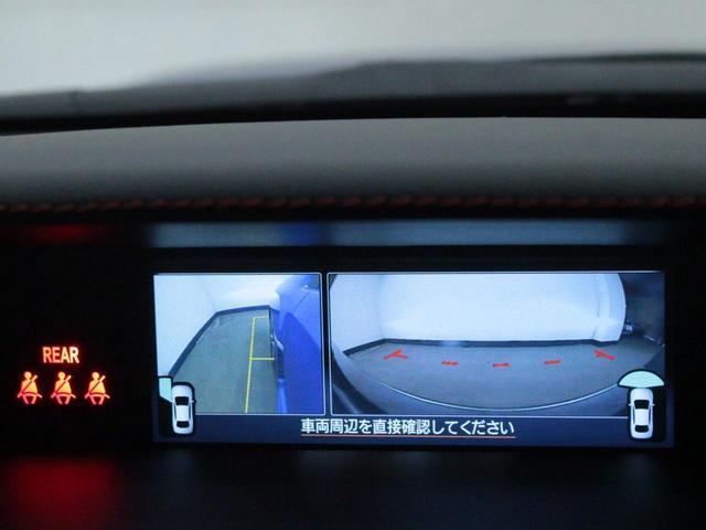 STI タイプS アドバンスドセフティPKG 新車保証継承(13枚目)