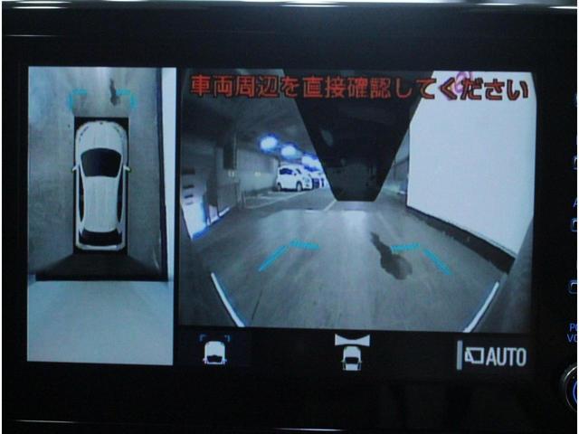 「トヨタ」「ヤリス」「コンパクトカー」「福岡県」の中古車15