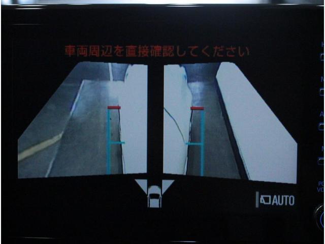「トヨタ」「ヤリス」「コンパクトカー」「福岡県」の中古車16