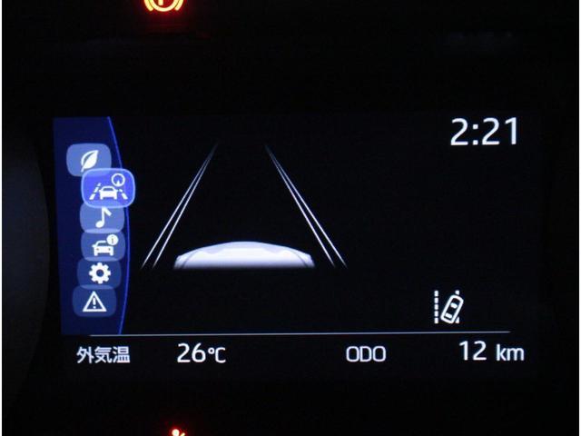 「トヨタ」「ヤリス」「コンパクトカー」「福岡県」の中古車19