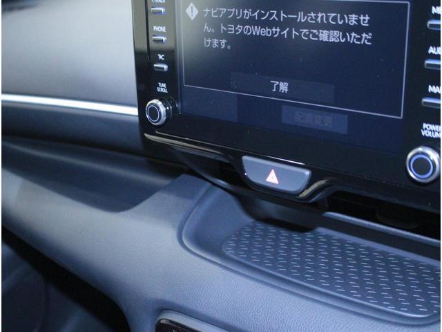 「トヨタ」「ヤリス」「コンパクトカー」「福岡県」の中古車25