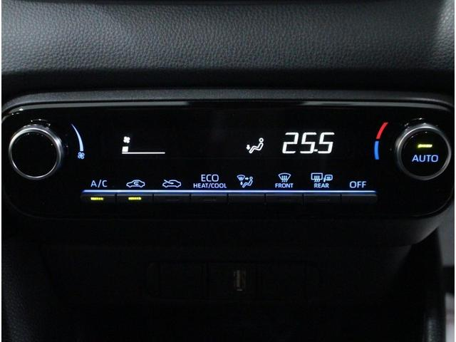「トヨタ」「ヤリス」「コンパクトカー」「福岡県」の中古車34