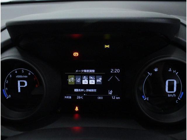 「トヨタ」「ヤリス」「コンパクトカー」「福岡県」の中古車53