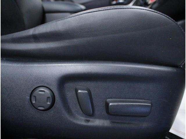 プレミアム スタイルモーヴ 全国3年保証付 ワンオーナー パノラマムーンルーフ モデリスタ 社外アルパインナビ バックカメラ ハーフレザー クルコン LEDライト オートハイビーム パワーシート シートヒーター パワーバックドア(34枚目)